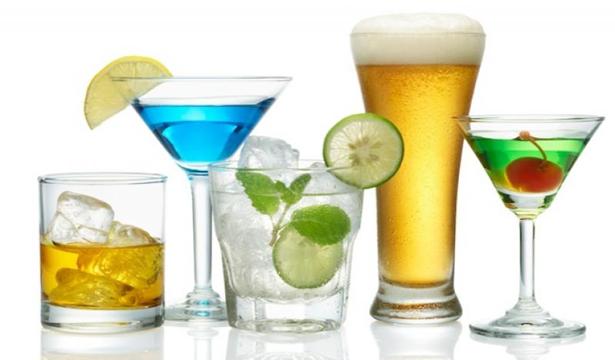 Drinks-(2)