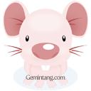 Rat-icon