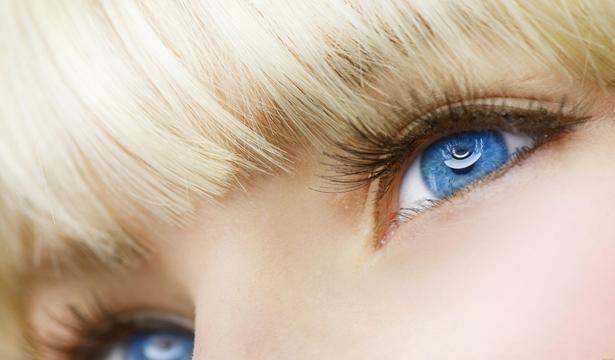 Blue-Eyes-3