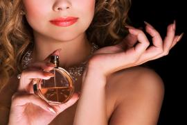 Jenis Parfum yang Sesuai Kepribadianmu