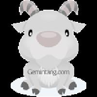 Goat-icon-2