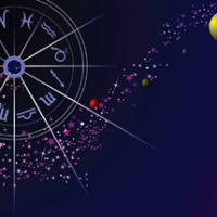 Zodiac-1-cover-2
