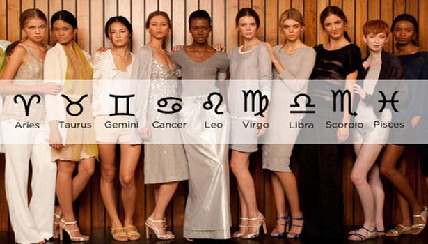 Zodiac-Horoscope-2