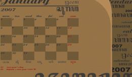 Kalender-Jawa