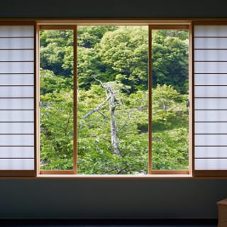 Mengatur Sirkulasi Udara di Rumah Berdasarkan Fengsui