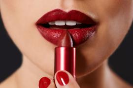 Bingung Memilih Lipstik yang Tepat? Pilih Sesuai Zodiakmu!