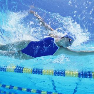 Arti Mimpi tentang Berenang