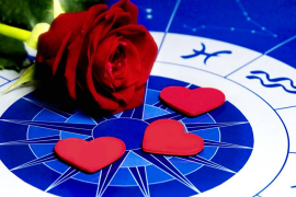 Ramalan Percintaan Berdasarkan Zodiak di Tahun 2016
