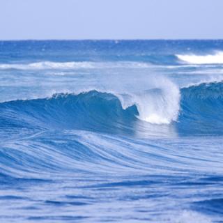 Arti Mimpi tentang Laut