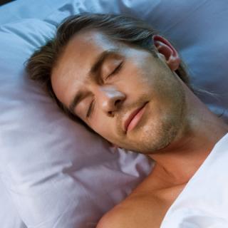Mitos Palsu tentang Mimpi yang Harus Kamu Ketahui