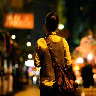 Arti Mimpi tentang Aktivitas Berjalan