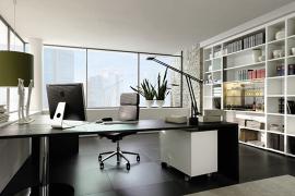 Menata Ruang dan Meja Kerja Berdasarkan Fengsui