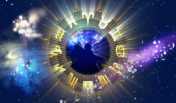 12-Zodiac-(3)