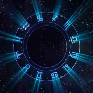 Sisi Kelam Ke-12 Zodiak