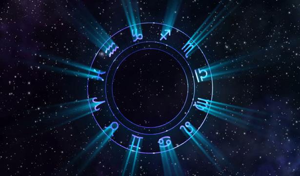 12-Zodiac-(4)