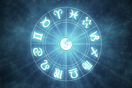 Begini Cara Ke-12 Zodiak Mengekspresikan Kesedihannya