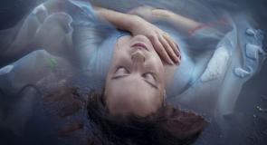 7 Mimpi yang Sering Dialami Manusia