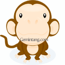 Ramalan Shio Monyet 2018