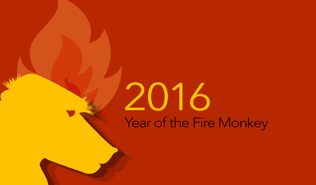 2016-Year-of-the-Fire-Monkey