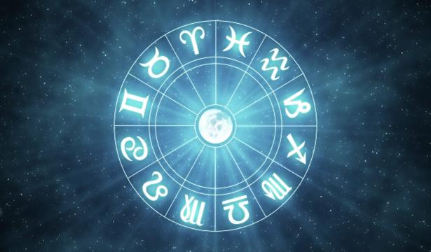 12-Zodiac-(5)