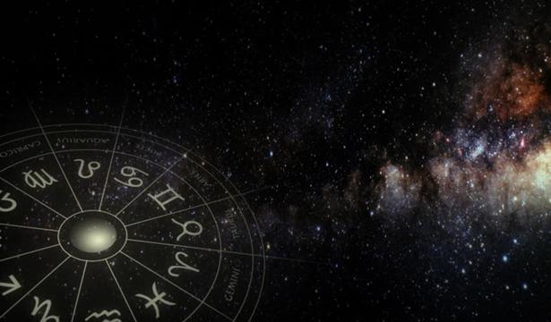 12-Zodiac-(6)
